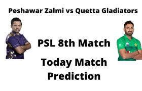 today match prediction hindi