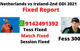 today match prediction Hindi